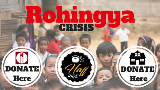 Rohingya.png